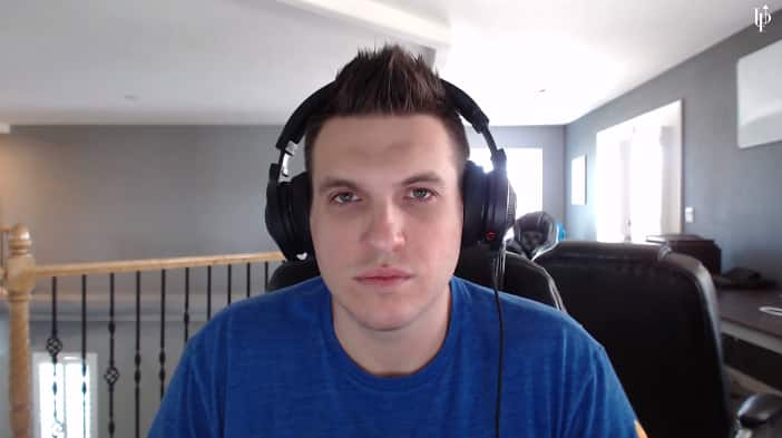 doug-polk-twitch-stream-record-wcoop
