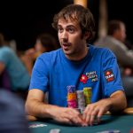Jason Mercier Dominates Global Poker League Action on Tuesday