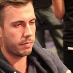Germany's Jonas 'llJaYJaYll' Lauck (seen here at the EPT in 2013) proved he's as good online as on land when he won over $1.5 million in the PokerStars WCOOP 2016 Main Event on Wedneday. (Image: pokerstars.com)