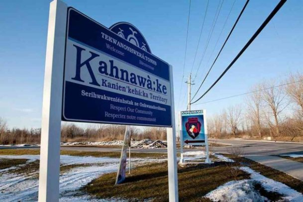 kahnawake-gaming-commission-shuts-down-us-market-access