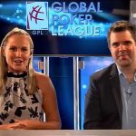 Alex Dreyfus Announces Changes to Global Poker League as New Season Approaches