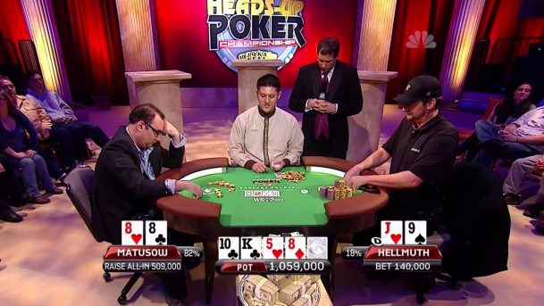 phil-hellmuth-heads-up-presidential-debate-advice
