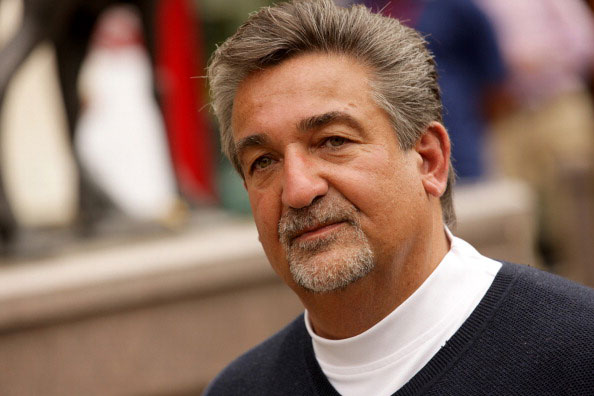 Ted Leonsis acquires stake in DraftKings