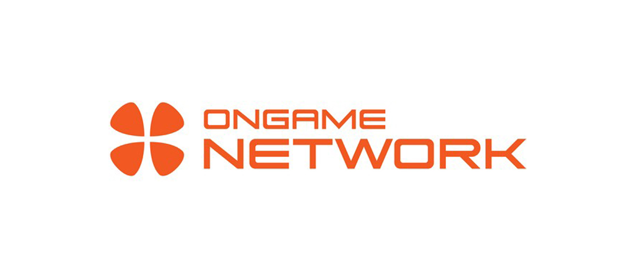 Ongame Poker Network to Close