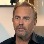 Is Kevin Costner Preparing to Ante-Up in Molly's Game the Movie?
