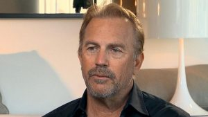 Kevin Costner Molly's Game.
