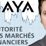 David Baazov Defense Counsel Skewers Quebec Regulator on Insider Trading Lack of Evidence