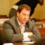 The PPA's John Pappas is fighting hard to encourage lawmakers in Pennsylvania to pass an online poker bill, but Friday is the last chance before it gets tabled to 2017.  (Image: pocketfives.com)