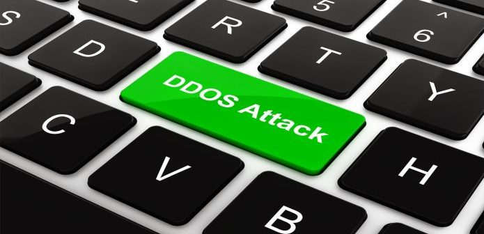 mirai-ddos-attack-threat-to-online-poker-sites