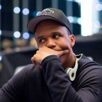 Phil Ivey Dealt Rags by Judge in $10 Million Borgata Legal Battle