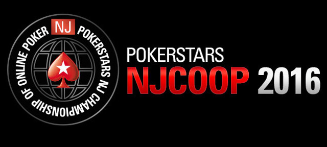 pokerstars-njcoop-series