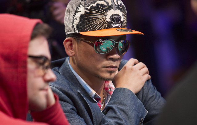 qui-nguyen-wsop-november-nine