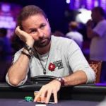 Daniel Negreanu is offering $100,000 to get Donald Trump tapes released.  (Image:  globalpokerindex.com)