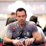 Daniel Negreanu and a host of pros will ante-up in New Jersey to remember Chad Brown. (Image: pokerstars.com)