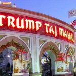 Trump Taj Mahal, Legendary Atlantic City Casino, Closing Its Doors After 26 years