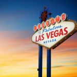 Nevada Poker Rooms Rake In More Revenue in September