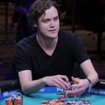 WSOP November Nine Player Profile:�Michael Ruane