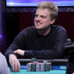 WSOP November Nine Player Profile: Vojtech Ruzicka