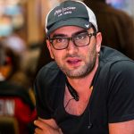 Antonio Esfandiari received some criticism for his commentary during the WSOP 2016 Main Event final table on ESPN.  (Image:  f5poker)