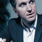 Ex-Amaya CEO David Baazov Makes $2.56 Billion Private Bid for Gaming Company