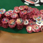 In December, Play Down to the Wire with End-of-Year Poker Tournaments