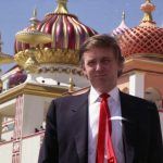 Taj Mahal Demise Shouldn't Overshadow Donald Trump's Contribution to US Poker