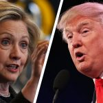 On Election Day 2016: Who's Voting for Who and What's at Stake