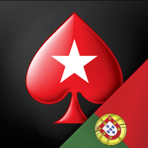 PokerStars licensed in Portugal
