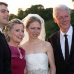 WikiLeaks Alleges Clinton Foundation Poker Events Used to Boost Chelsea Clinton Husband's Hedge Fund Accounts