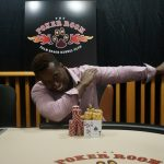 Maurice Hawkins Scoops Eighth Championship Ring with WSOP Circuit Event Win in Palm Beach
