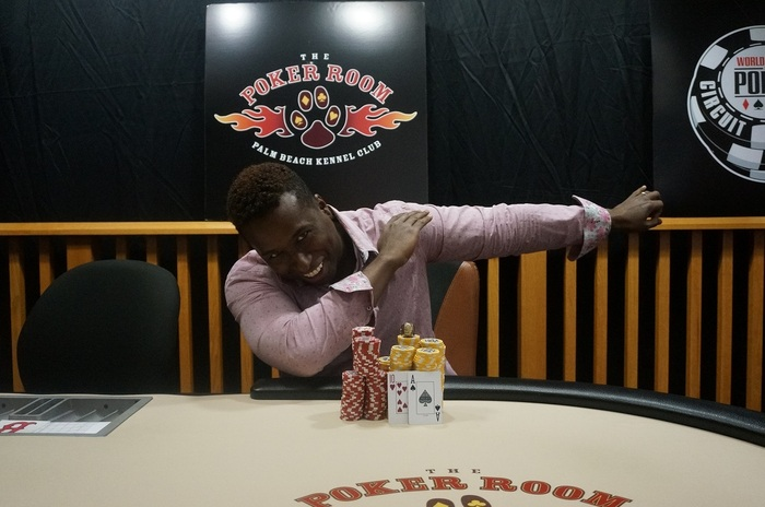 maurice-hawkins-wsopc-winner-makes-history