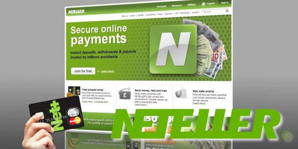neteller-and-skrill-bail-from-100-countries