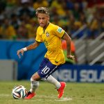 PokerStars Pro Neymar Facing Two Years in Spanish Prison for Alleged Role in Corruption Case