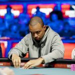 Phil Ivey Gets $15.5 Million Pay Up Directive from Borgata Over Edge-Sorting Case
