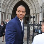 Phil Ivey Was an Honest Cheater, Says UK Appellate Court, Edge-Sorting Appeal Shot Down