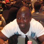 Poker Pro Travell Thomas Admits to $31 Million Scam