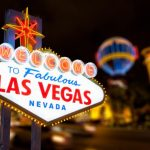 Las Vegas Is The Hot Tip This Thanksgiving