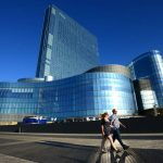 Revel Casino Could Rejuvenate Atlantic City Poker in 2017