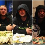 Mid-States Poker Tour 2016 Season Seven Breaks All Kinds of Records