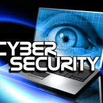 A Look Back at Cyber Security for Online Poker in 2016
