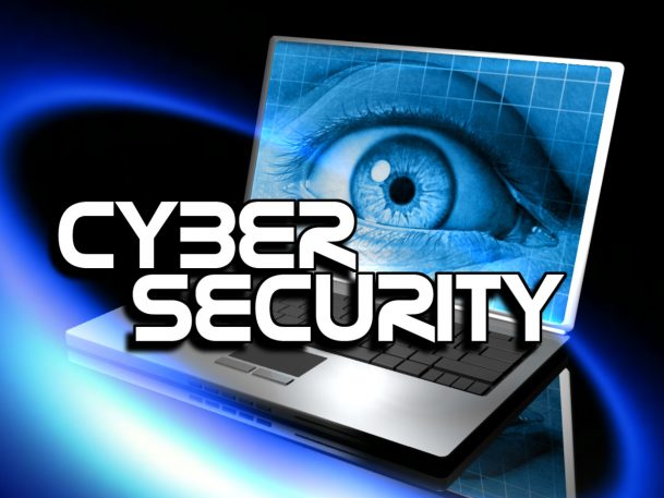 Cyber security 2016 online poker