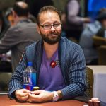 Daniel Negreanu Finally Bags Chips After Six WPT Five Diamond World Poker Classic Main Event Buy-Ins
