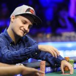 WSOP bracelet winner Ryan Laplante becomes the latest member of coaching team Run It Once. (Image: WSOP.com)