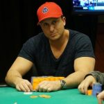 Cate Hall and Mike Dentale Will Battle on Poker Night America in March