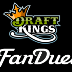 Daily Fantasy Sports Study Suggests Industry Could Double by 2021