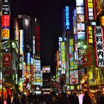 Ministers to Vote on Japanese Casino Regulation