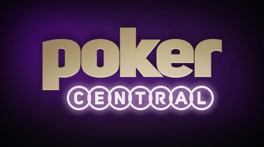 PokerVision in Canada Set to Launch, Plans to Revolutionize Poker Television