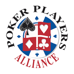 Following the latest anti-online poker push by ten Attorneys General, the PPA is urging players to lobby their state senators. (Image: ppa.org)