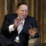 Sheldon Adelson is trying to block the Oakland Raiders from moving to Las Vegas, but his efforts appear to be a failure. (Image: businessinsider.com)