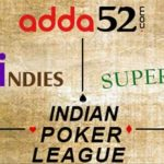 Adda52 Launches India's First Poker Sports League